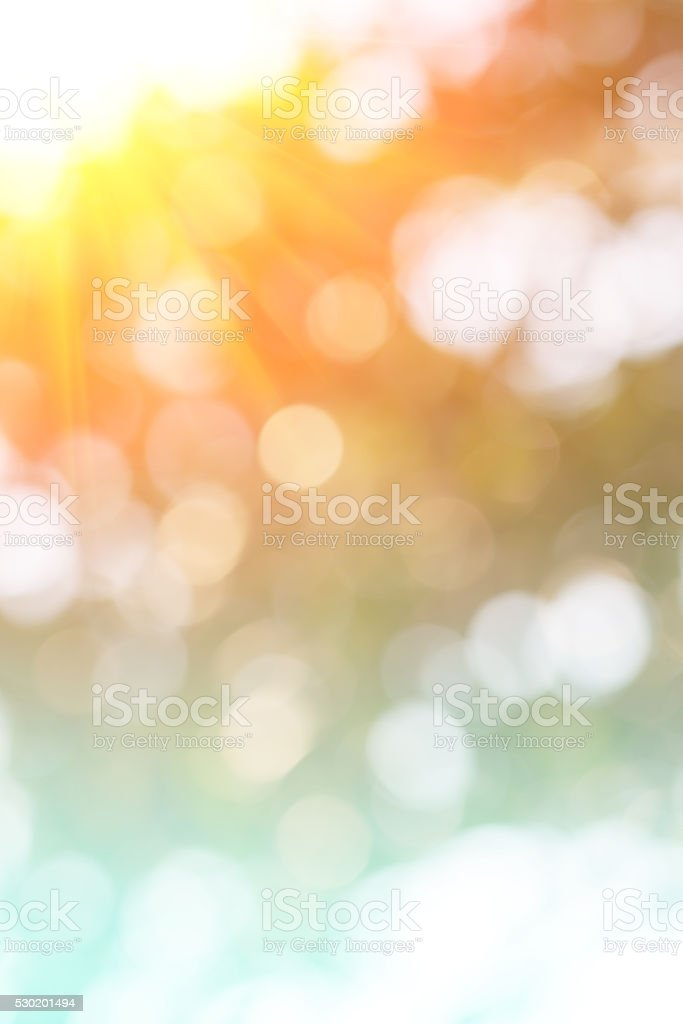 blurred background stock photo