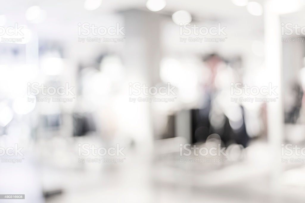 blurred background with bokeh,defocused lights stock photo
