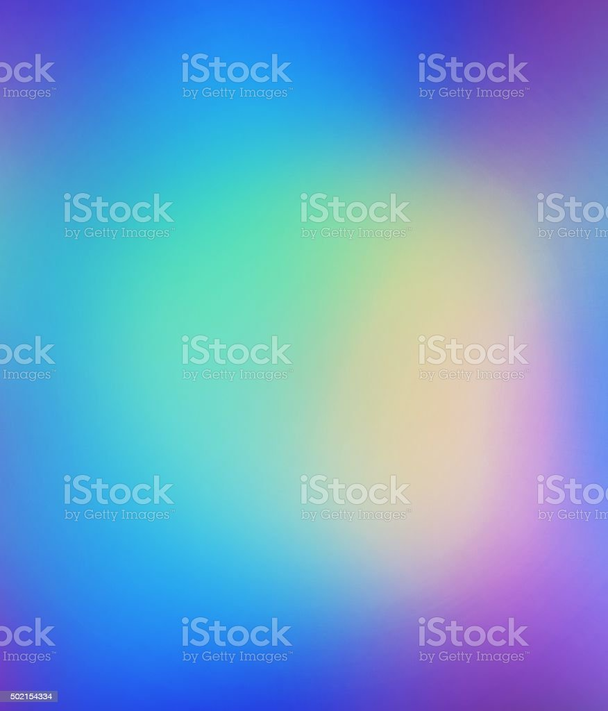 blurred light background stock photo