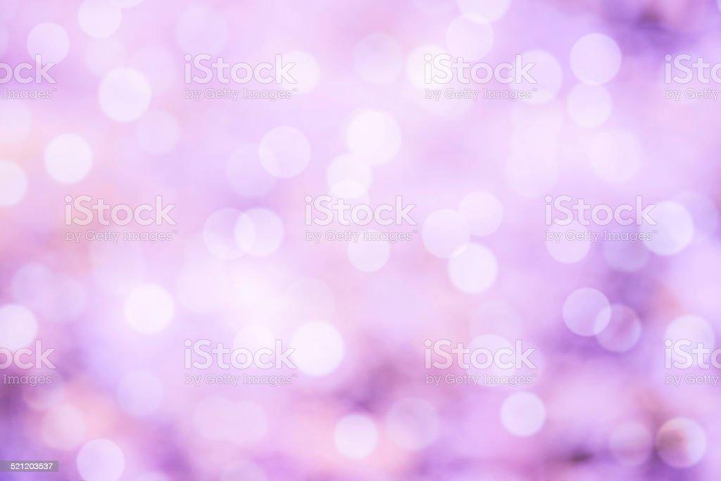 blurred purple background stock photo