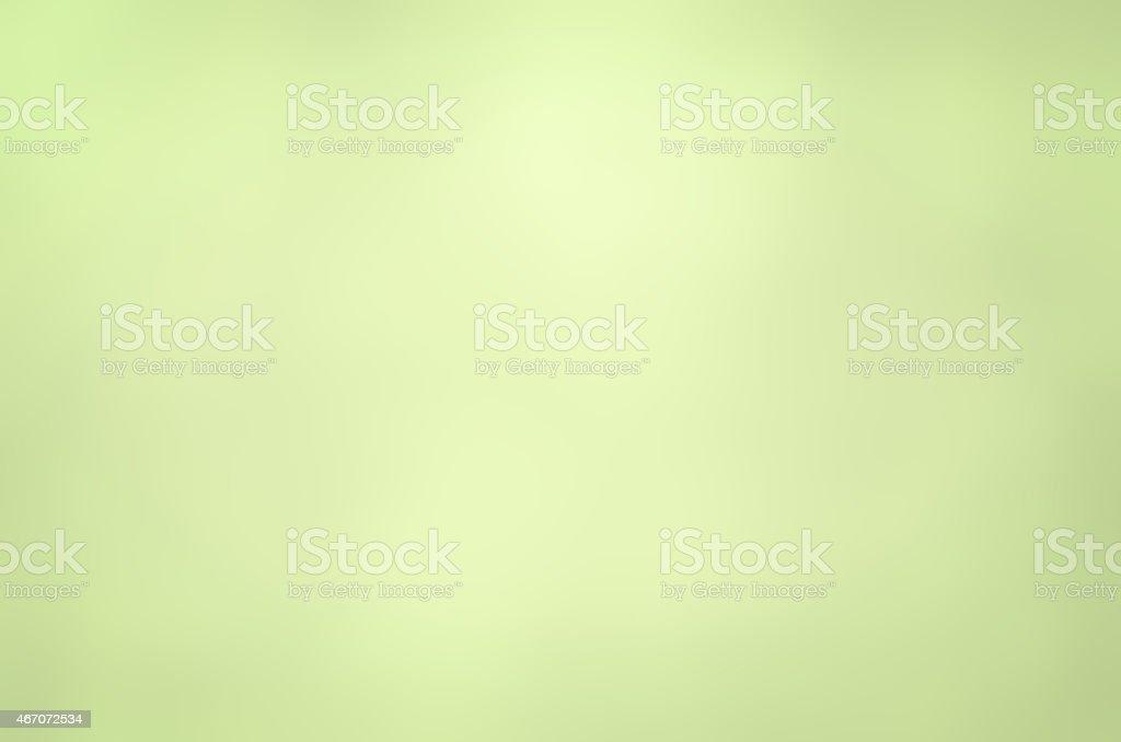 blurred wallpaper background stock photo