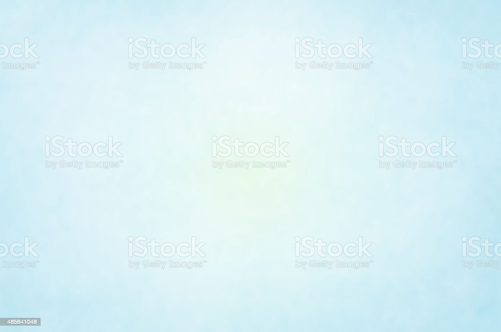 blurred wallpaper background stock photo