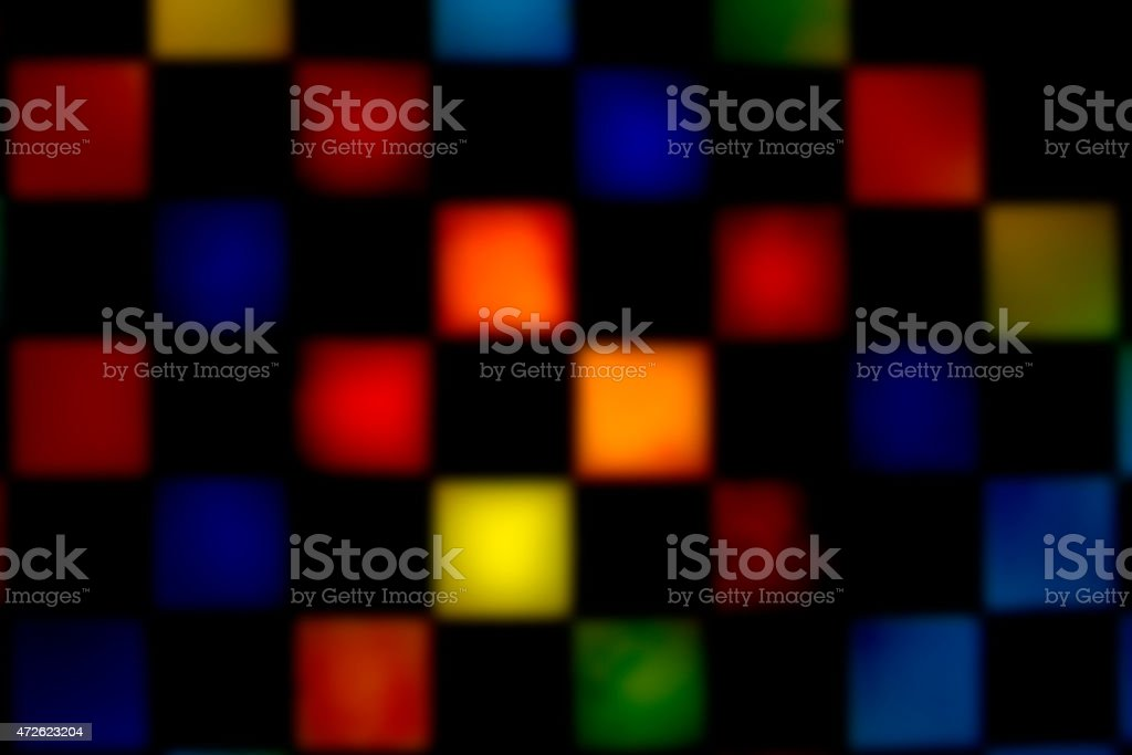 Blurry background royalty-free stock photo