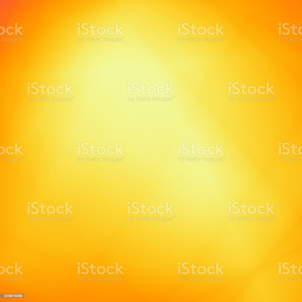 Blury illustration abstract website pattern stock photo