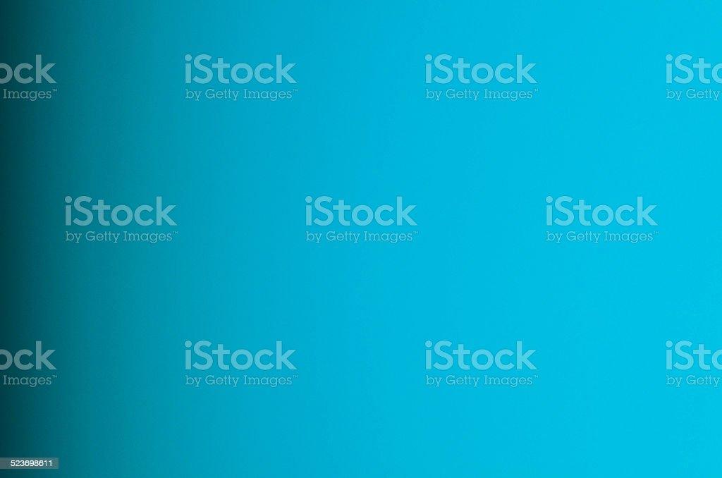 Blusky zbiór zdjęć royalty-free
