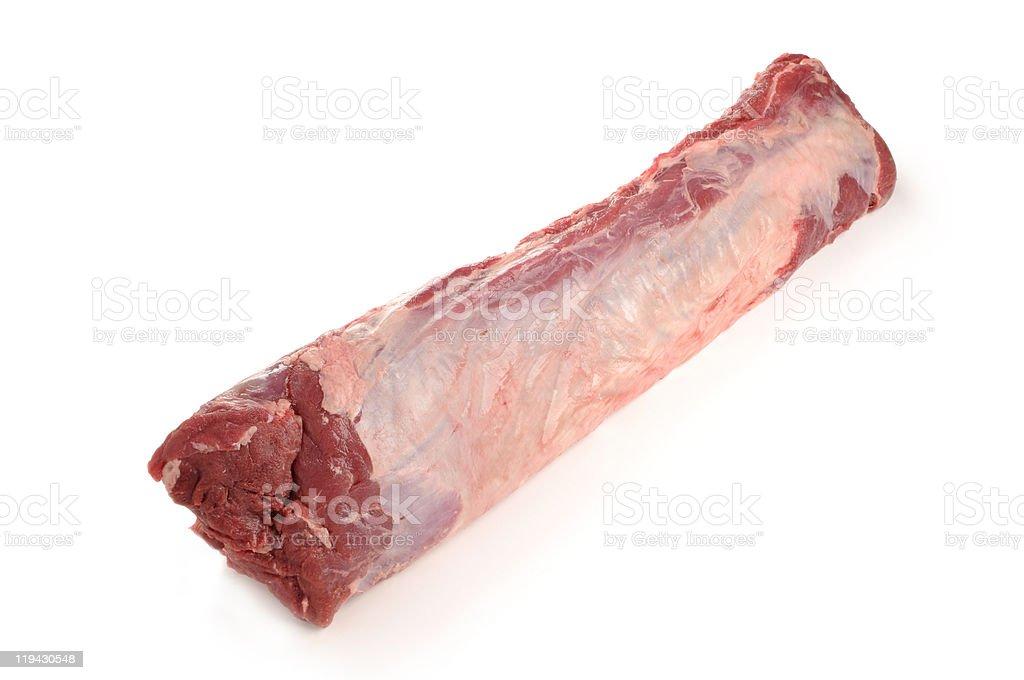 Boar carre stock photo