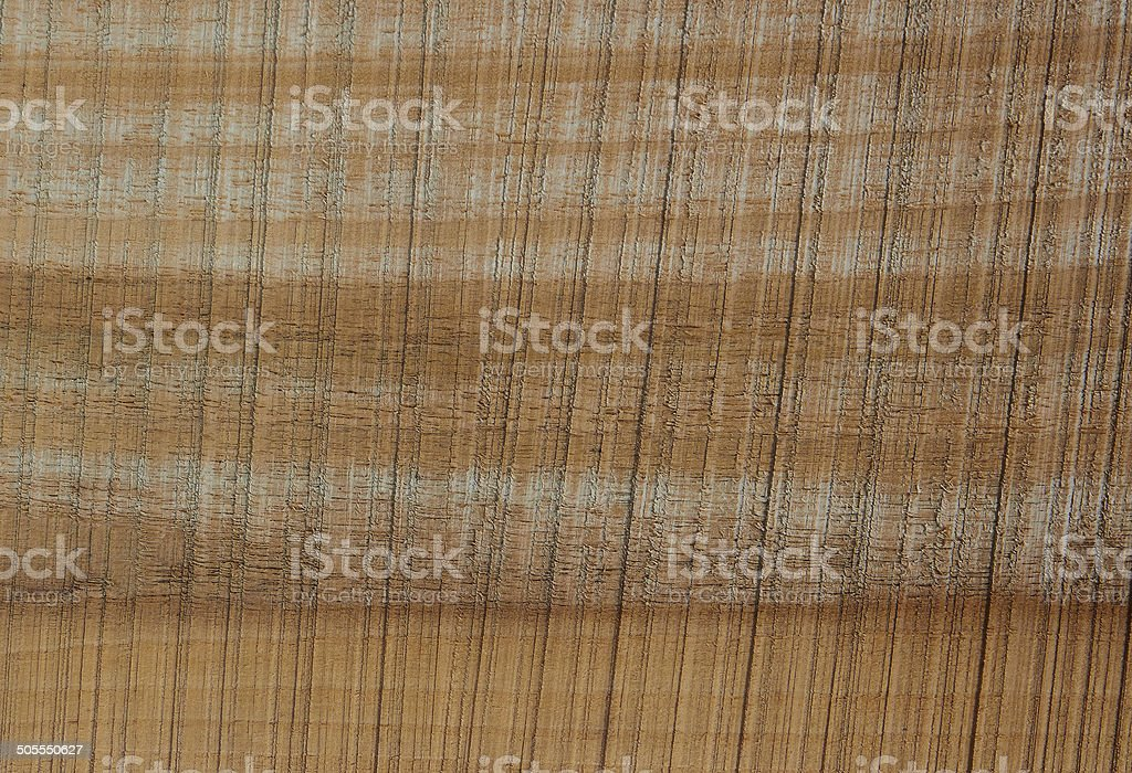 board of walnut royalty-free stock photo