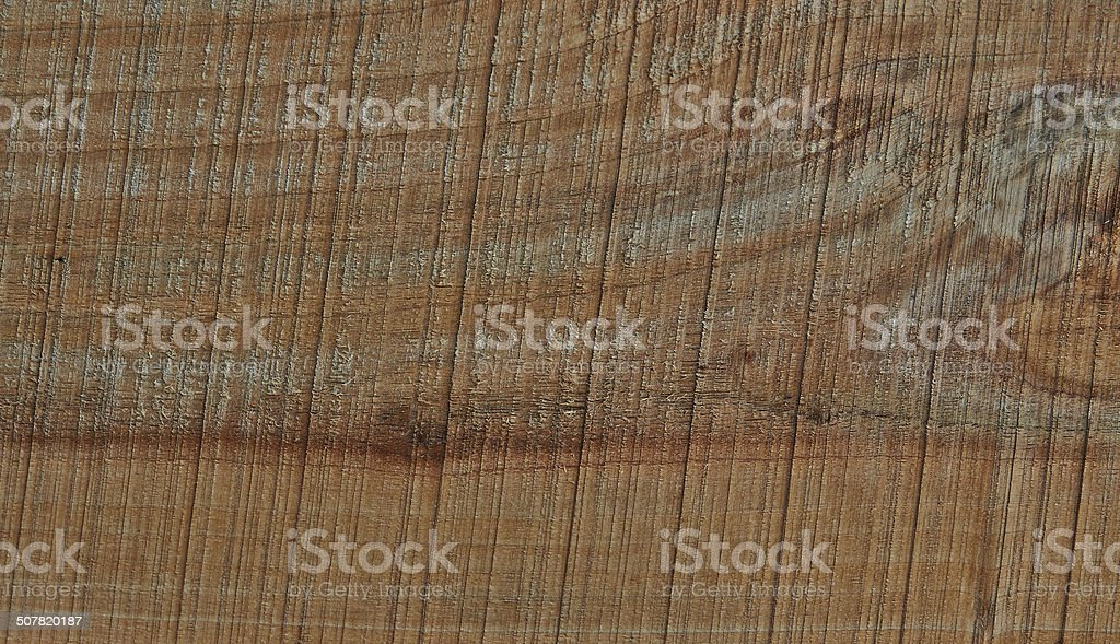 board of walnut royalty-free stock photo