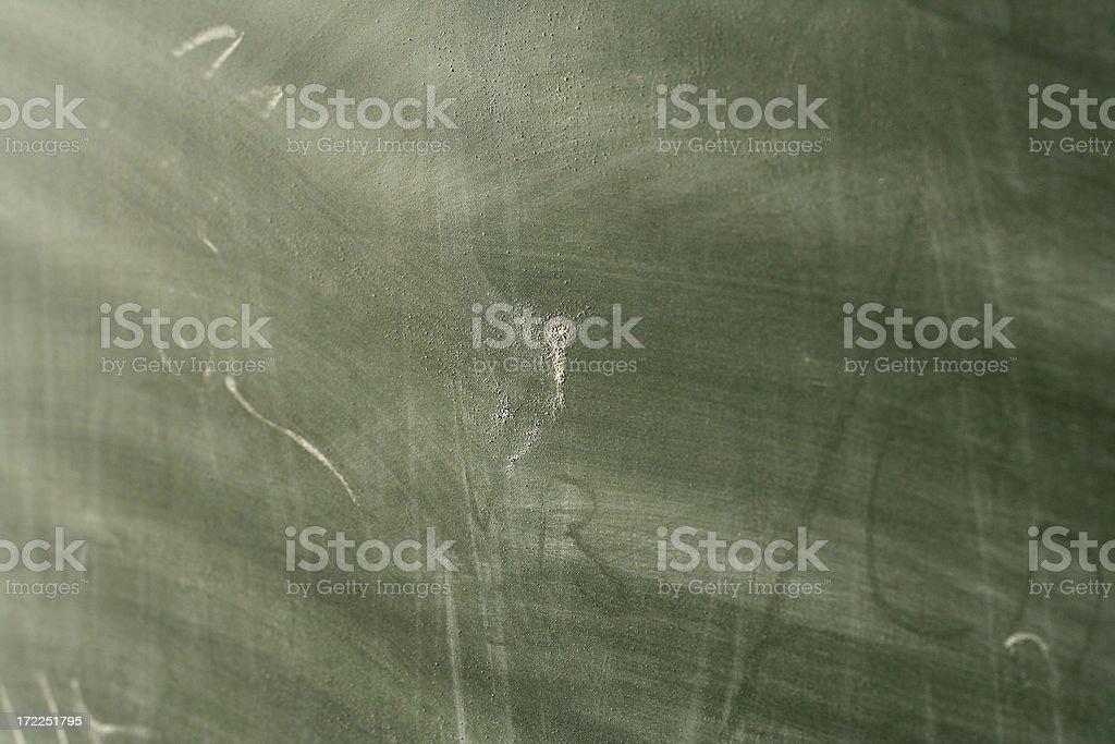 Board. royalty-free stock photo