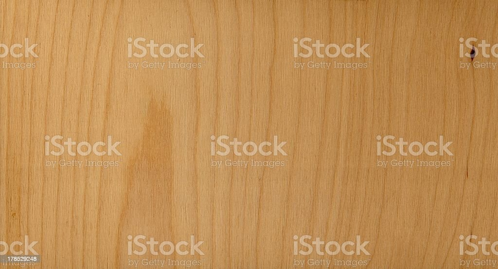Board royalty-free stock photo