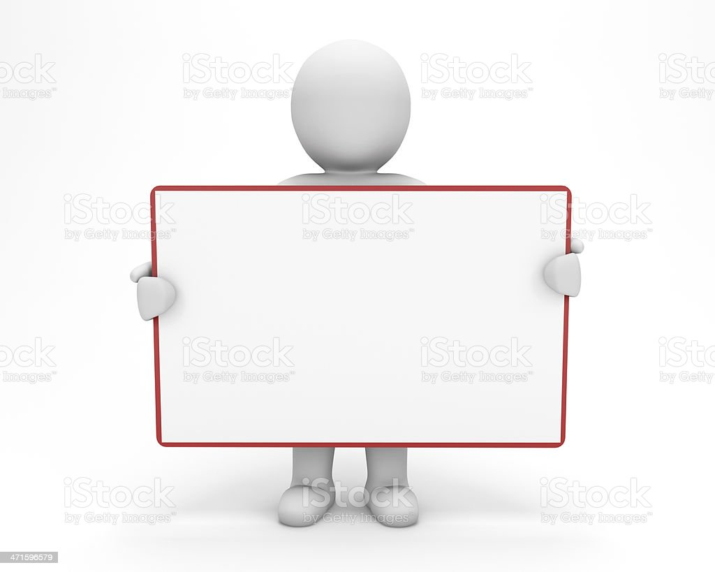 board royalty-free stock photo