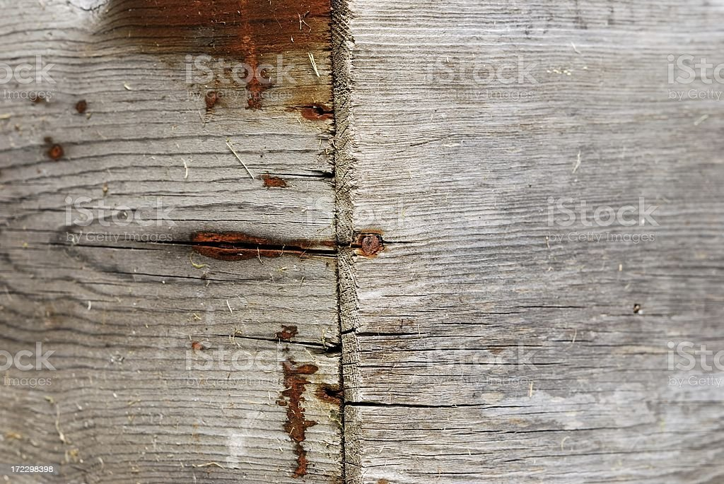board texture royalty-free stock photo