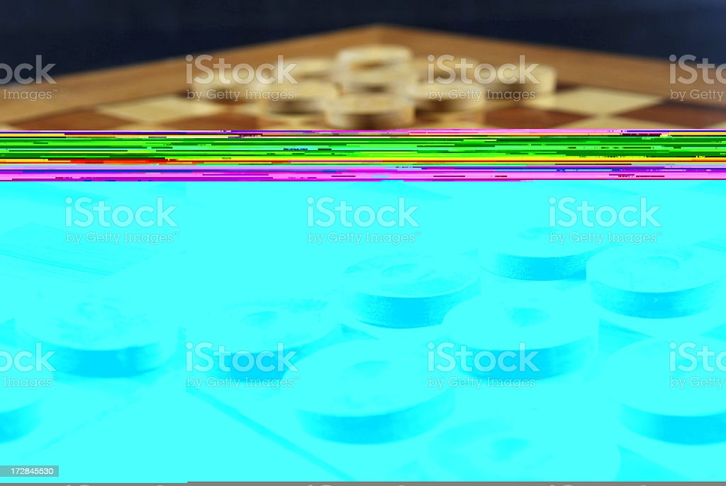 boardgame series royalty-free stock photo