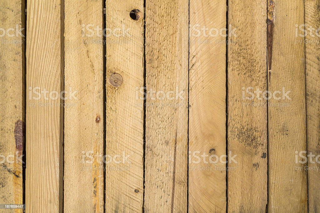 boards board wood background wooden nature raw material flower g stock photo