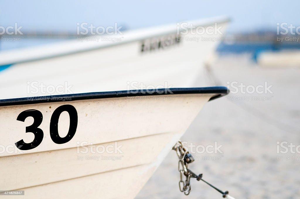 boat 30 royalty-free stock photo