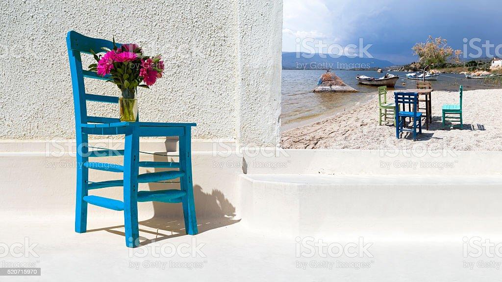 Bodrum Turkey image stock photo