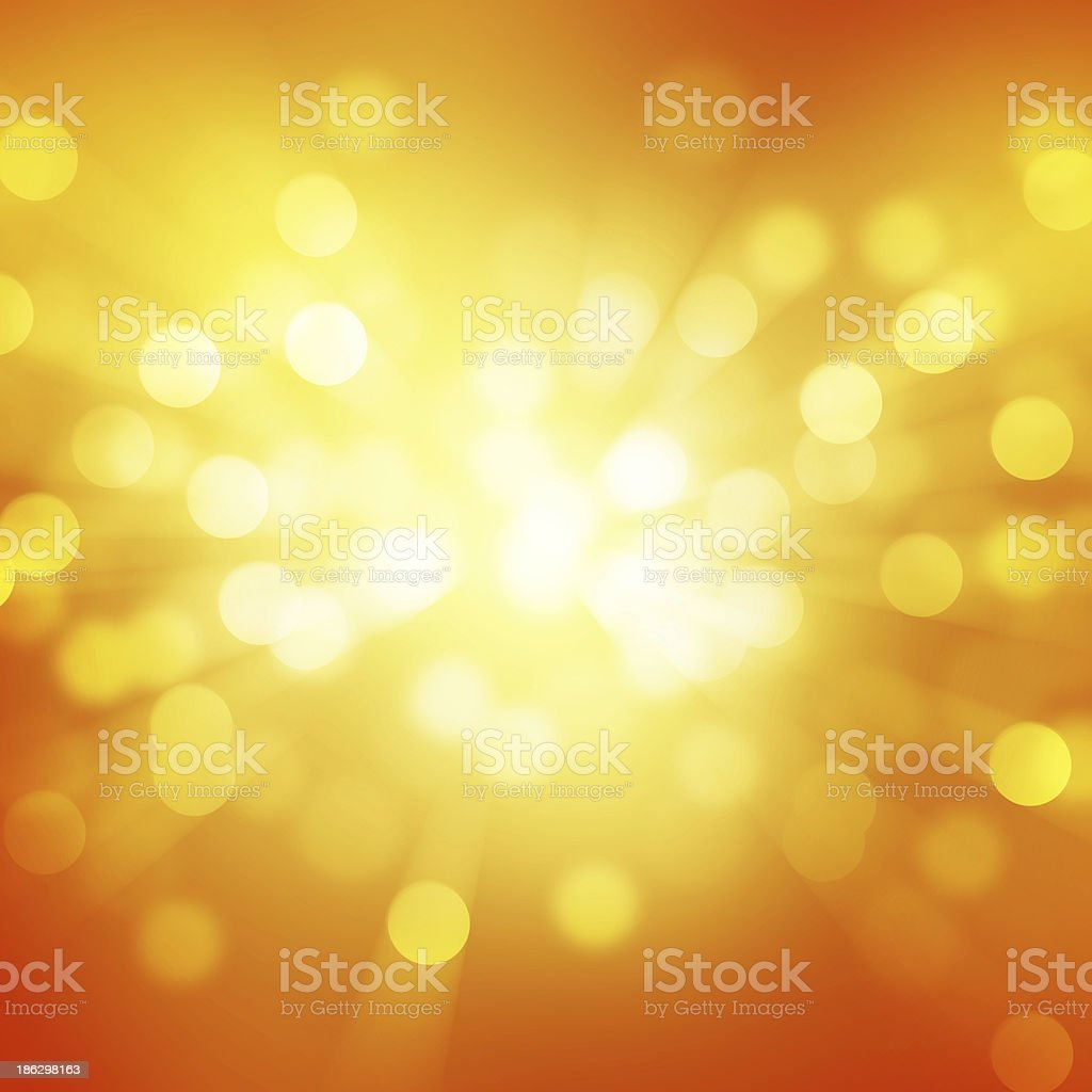 bokeh abstractbackgrounds royalty-free stock photo