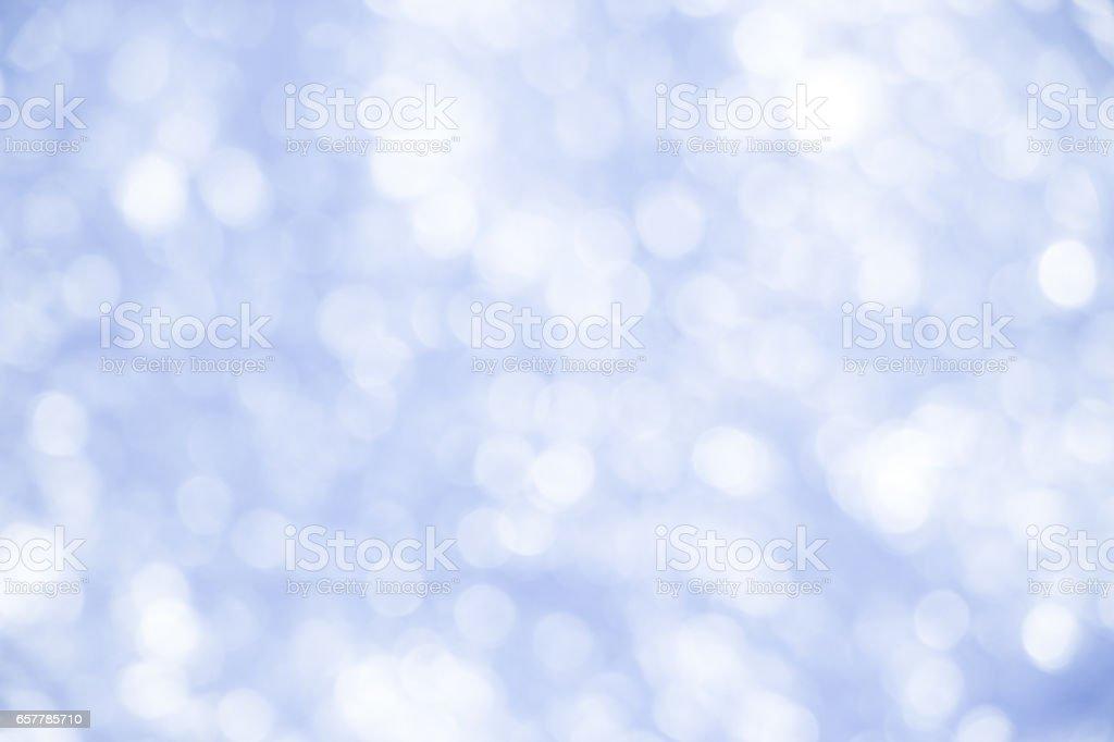Bokeh background stock photo