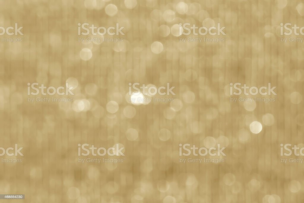 Bokeh day light vintage style background royalty-free stock photo