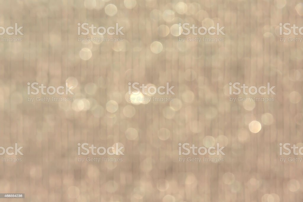 Bokeh vintage color background royalty-free stock photo