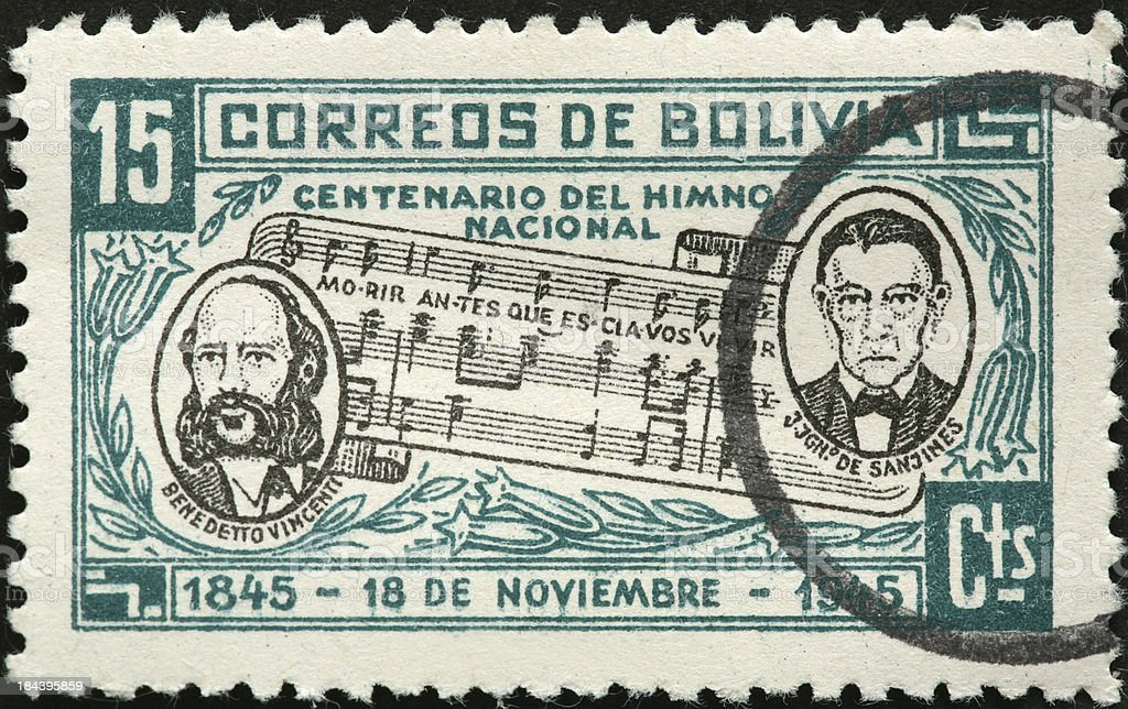 Free bolivian music downloads