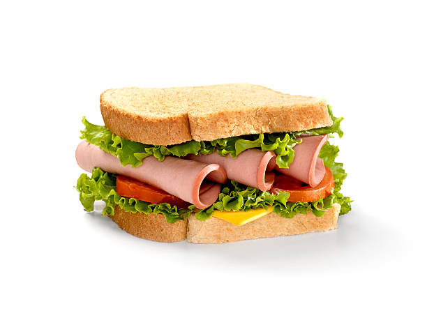 rilievi fonometrici bologna sandwich - photo#20