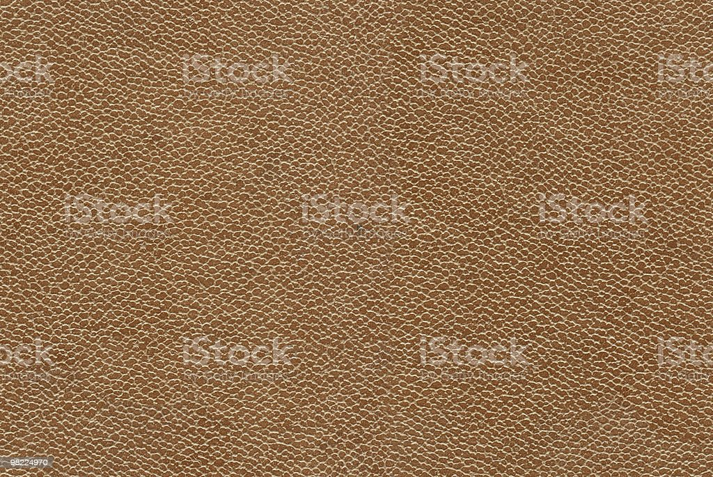Book — Brown (Seamless Tile) royalty-free stock photo