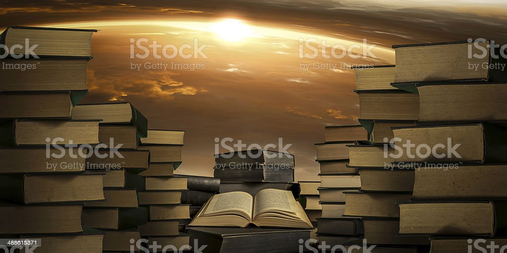 Book, Bible, stock photo