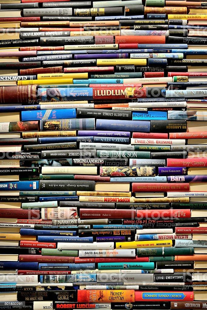 Book, books, piledbooks stock photo
