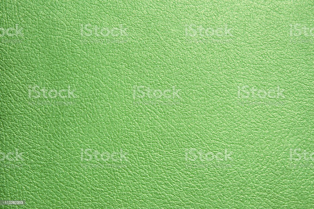 Book Cover Background royalty-free stock photo
