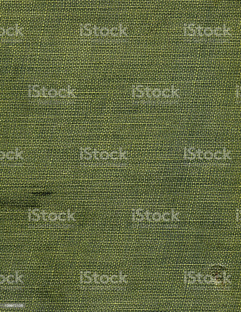 book cover texture royalty-free stock photo