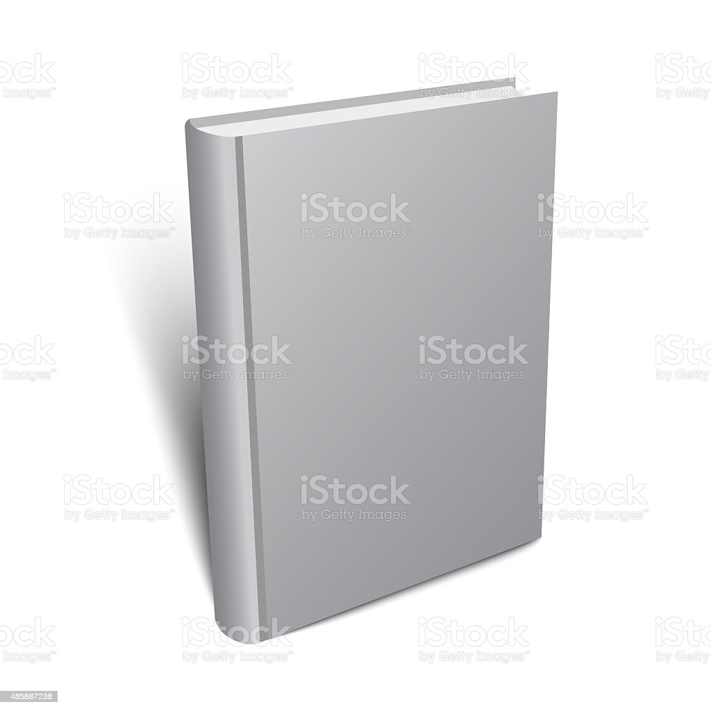 book illustration for your design stock photo