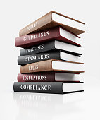 Book of Compliance