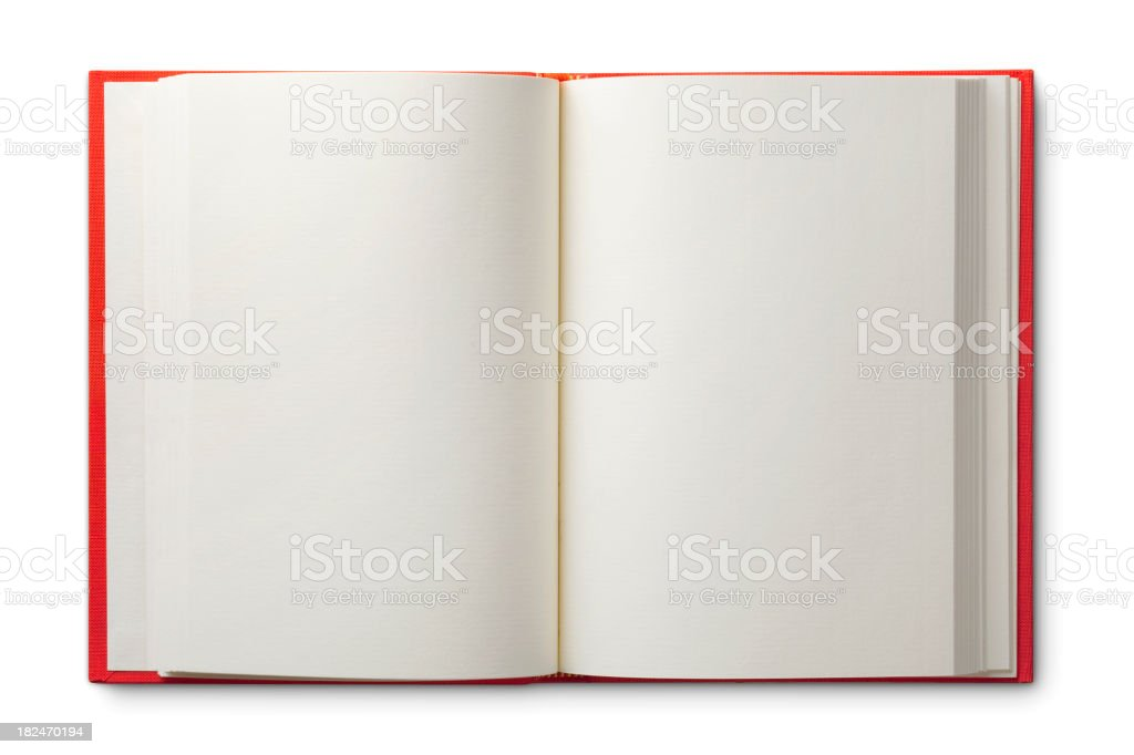 Open Book Pictures, Images and Stock Photos - iStock