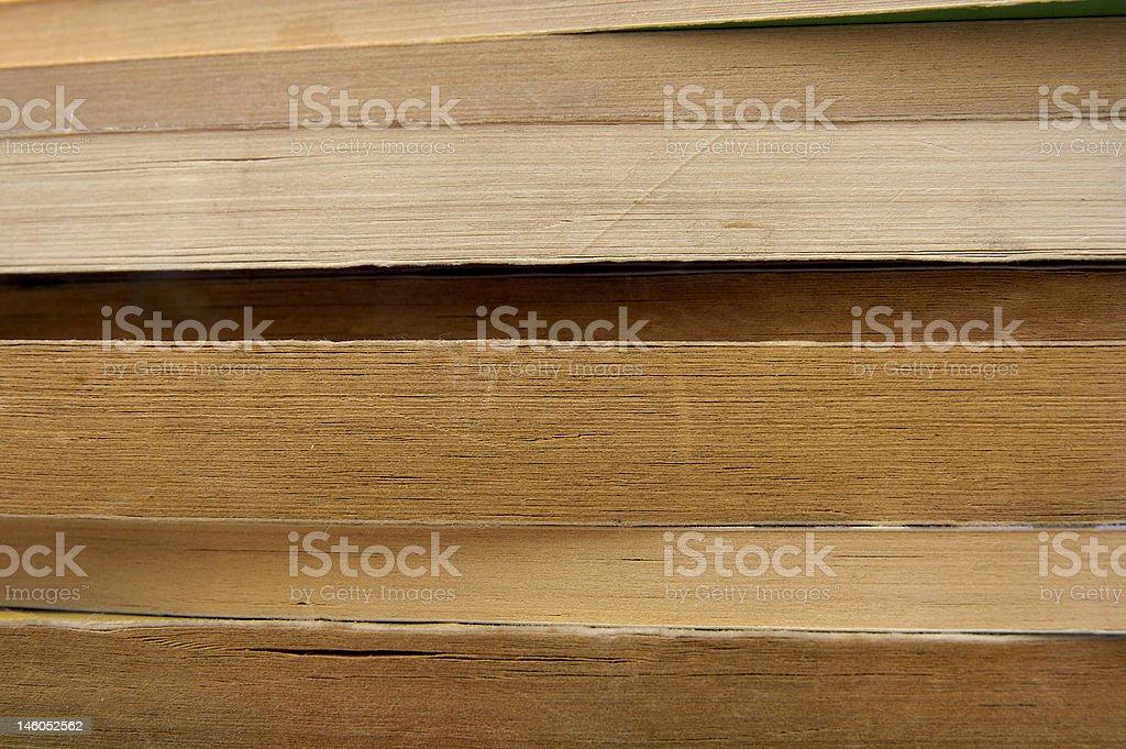Books background royalty-free stock photo