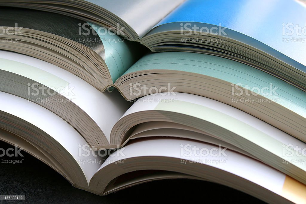 books background royalty-free stock photo
