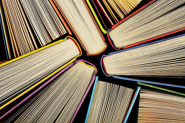 royalty free book pictures images and stock photos istock - Free Book Pictures