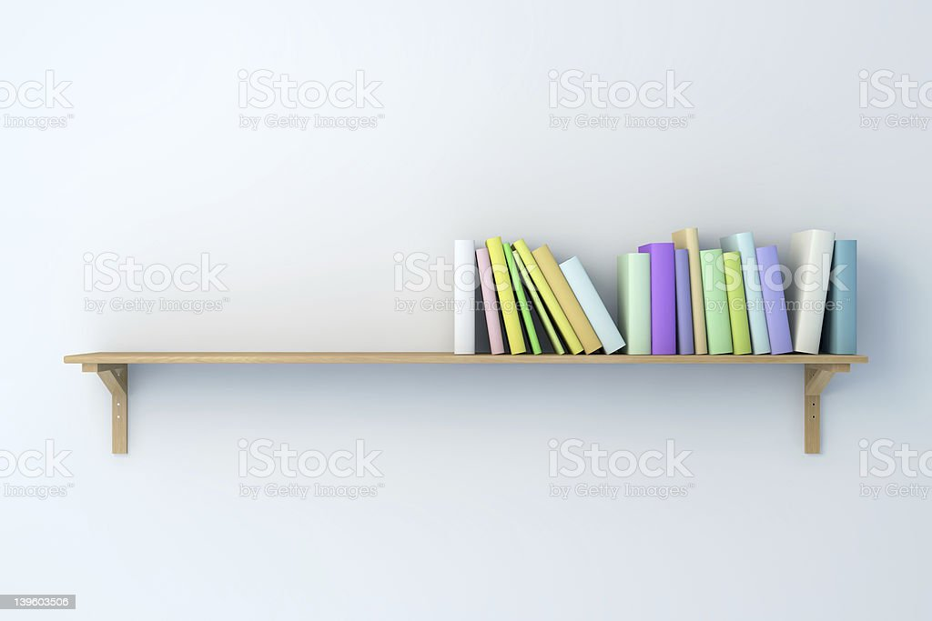 Bookshelf Picture bookshelf pictures, images and stock photos - istock
