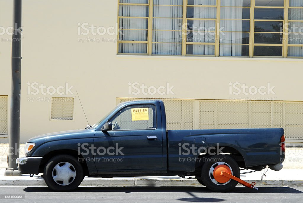 booted stock photo