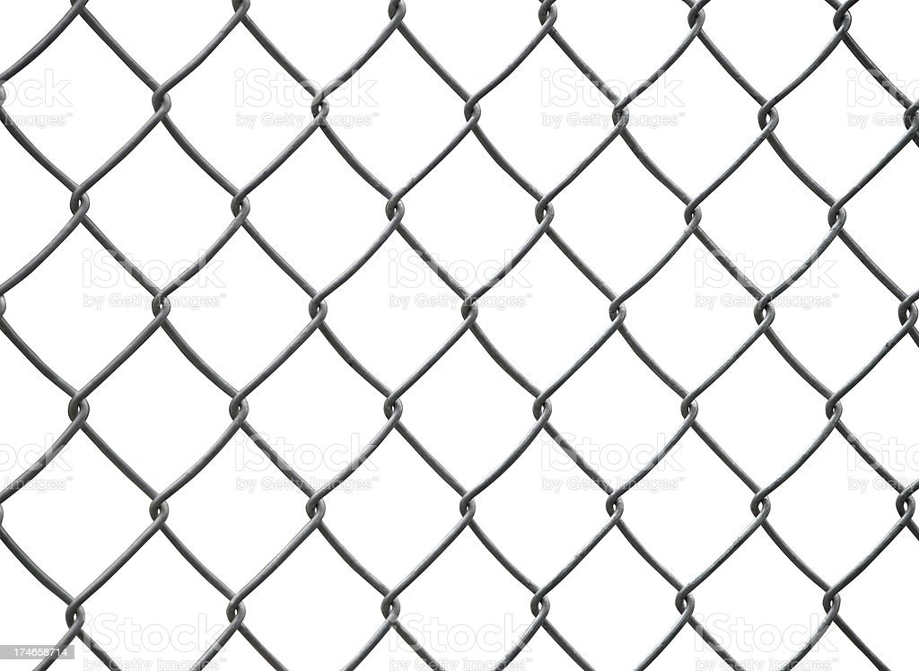 Border stock photo