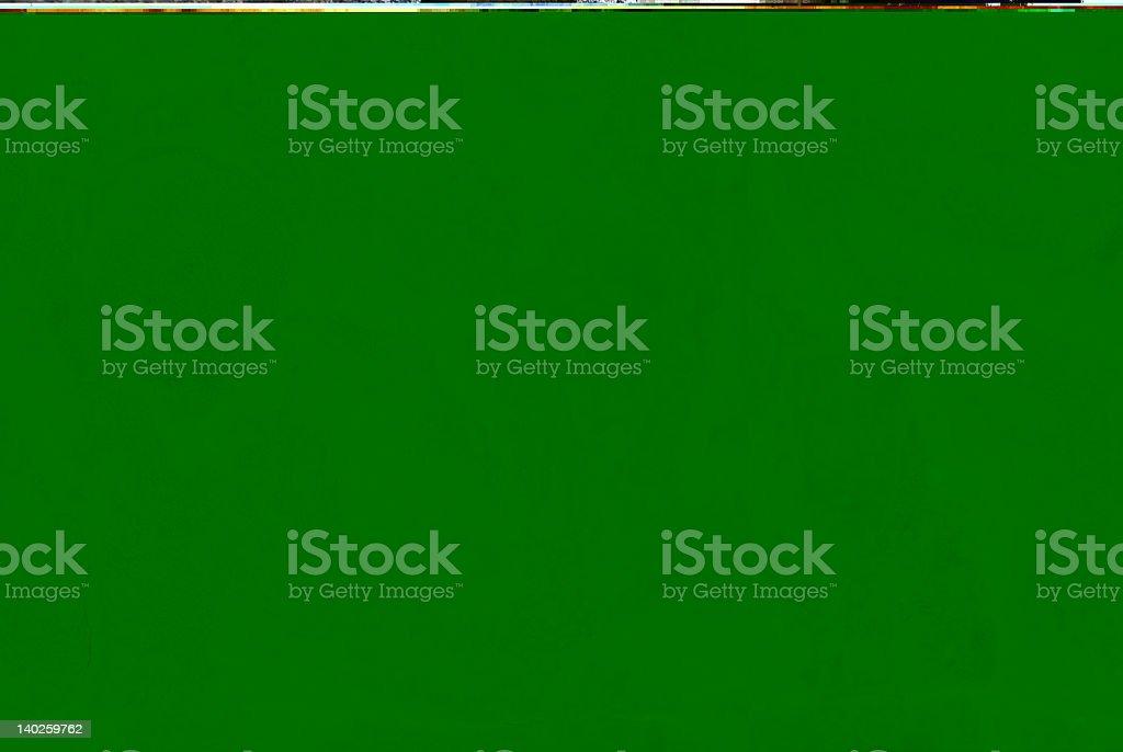 boro-relief4 stock photo