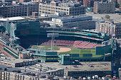 Boston Baseball