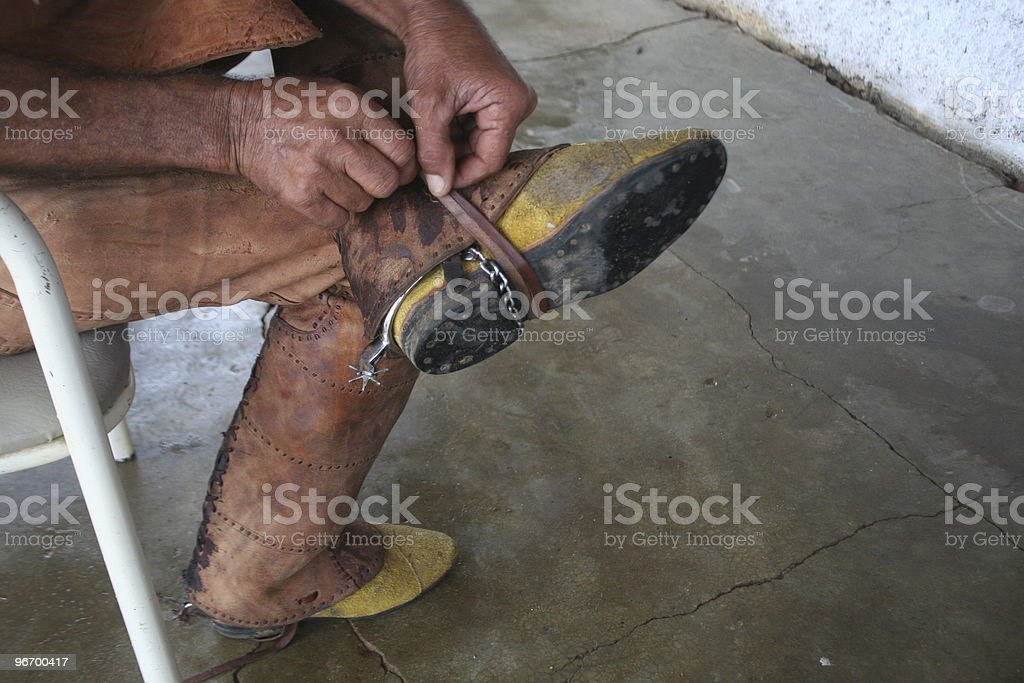 bota, boot stock photo