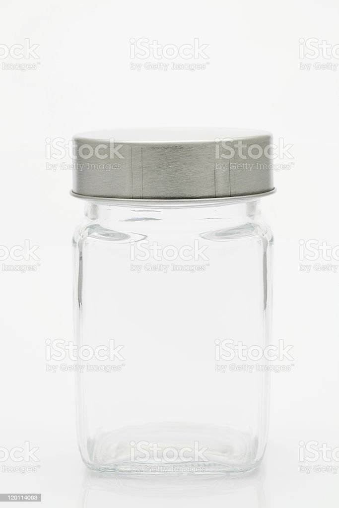 Bottle royalty-free stock photo