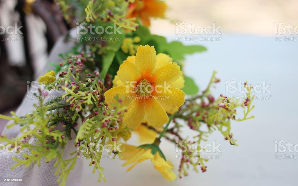 bouquet. stock photo