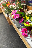 Boutique of Flowers