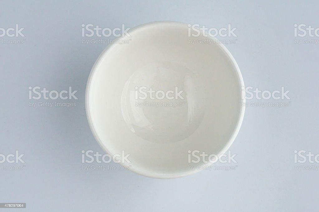 bowl stock photo