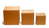 Box Bars