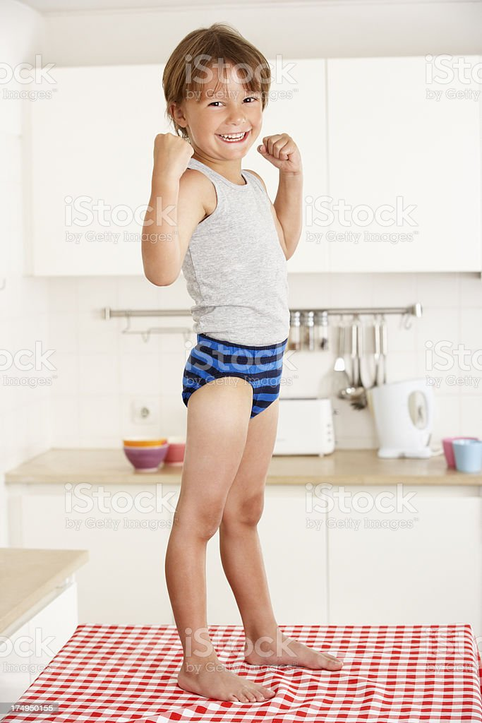 little boys in underwear images - usseek.com