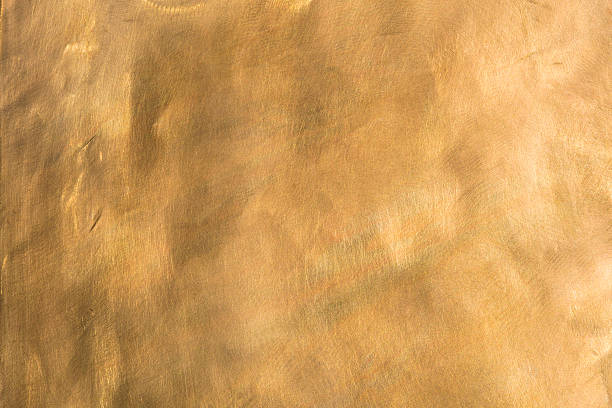 Bronze Colored Pictures Images And Stock Photos Istock